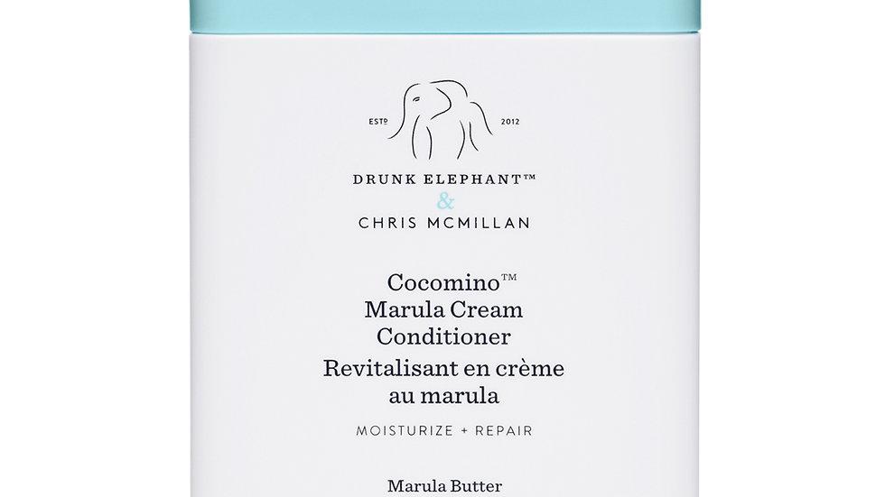 Drunk Elephant Cocomino™ Marula Cream Conditioner