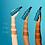 Thumbnail: St. Tropez Self Tan Express Advanced Bronzing Mousse