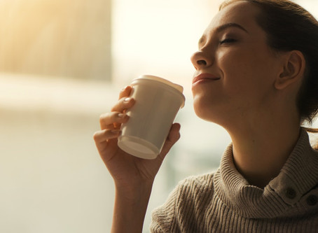 The morning morality effect: bad sleep - more lies.