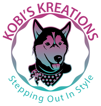 Kobis_Kreations logo fixed_edited.png