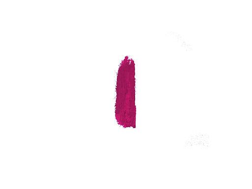 Matte Lipstick LP7