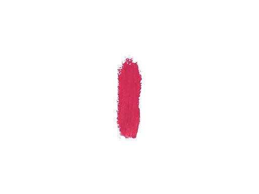Matte Lipstick LP8