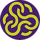 spa logo small.png