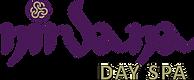 Spa Full Logo.png