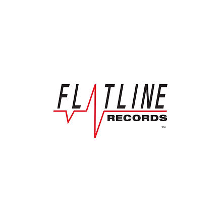 flatline records web.jpg