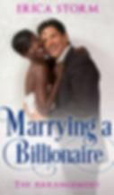 Marrying a Billionaire2.jpg
