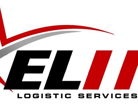 Elite Logistics Services LLC