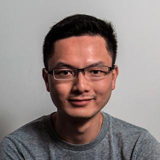Yaopey Yong
