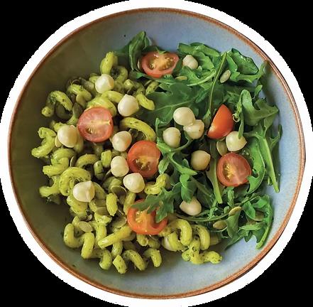 RWC_Pasta Salad.webp