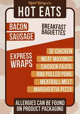 RWC Hot Eats List Poster.webp