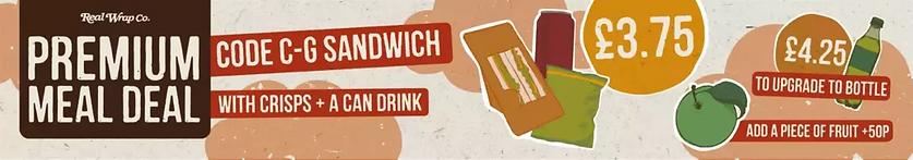 RWC Premium Meal Deal Sticker.webp
