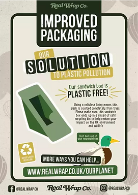 RWC New Packaging Poster.webp
