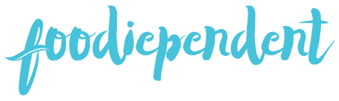 Foodiependent Logo Blue.png