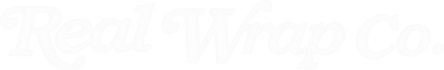 RWC_Logo.webp