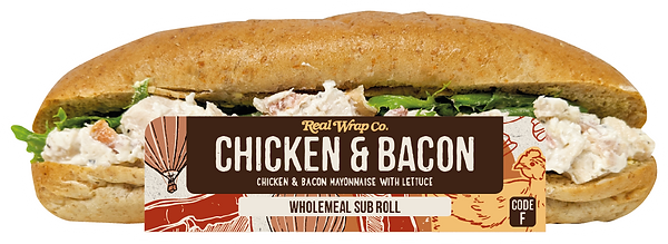 Real Wrap Chicken & Bacon Baguette.png
