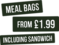 FROM £1.99 2.png