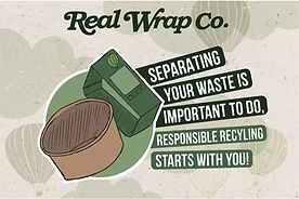 RealWrap_Screen Talkers-Recycling.jpg