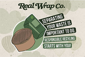 RealWrap_Screen Talkers-Recycling.jpg