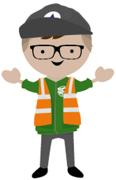 RWC_Goods Out Picker Character.png