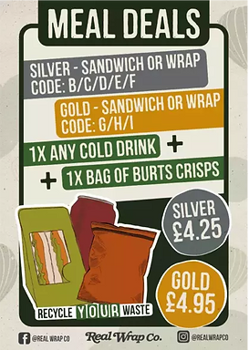 RWC Multi Meal Deal Poster.webp