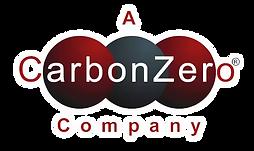 Carbon Zero Logo.webp