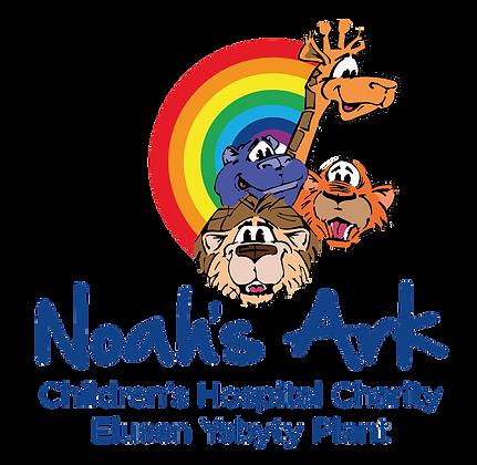 RWC Noah's Ark Logo.png