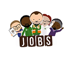 RWC Jobs.webp