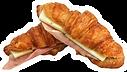 RWC_Ham & Cheese Croissant.webp