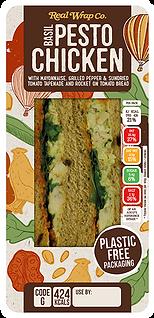 RWC_Pesto Chicken Sandwich.png