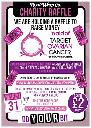 RWC Charity Raffle Poster.png