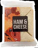 RWC NHS Ham & Cheese.webp
