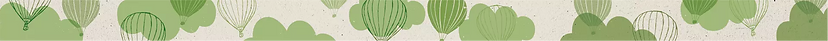 RWC Outlet Brand Colour Shelf Strip.webp