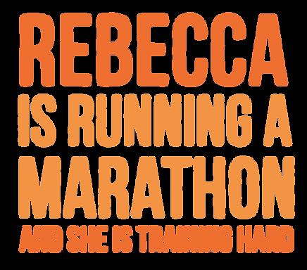 RWC Rebecca Charity Icon.png