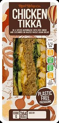 RWC Chicken Tikka Sandwich.webp