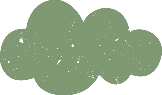 RWC Green Cloud.webp