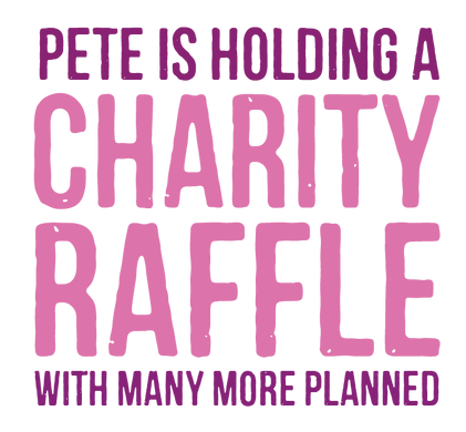 RWC Charity Raffle.png