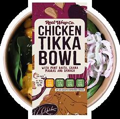 RWC Chicken Tikka Salad.webp