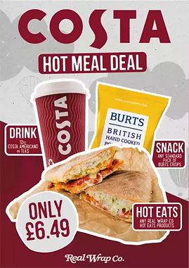 RWC Costa Meal Deal Poster.webp