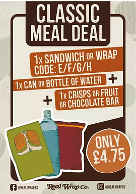 RWC Classic Meal Deal Orange.webp