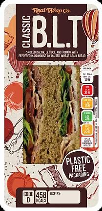 RWC BLT Sandwich.webp