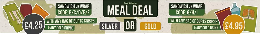 RWC Multi Meal Deal Topboard.webp