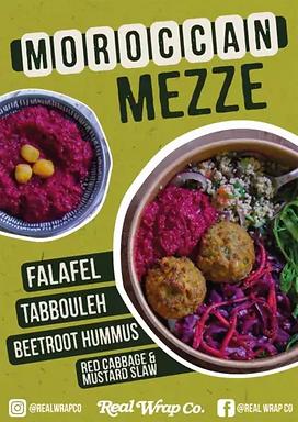 RWC Morroccan Mezze Salad Poster.webp