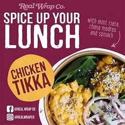 RWC Tikka Salad Social Post.webp