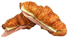 Ham & Cheese.png