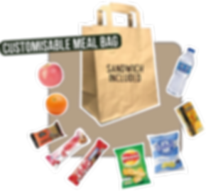 CUSTOMISABLE BAG 2.png