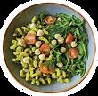 Salad&Pots | Mozzerella Pesto Pasta.png