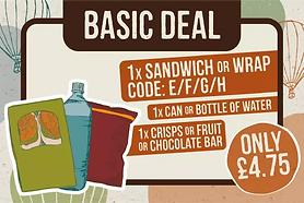 RWC Basic Meal Deal Shelf Talker.webp
