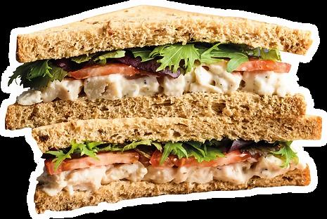 RWC Chicken Salad Sandwich.webp