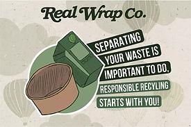 RWC Waste Sceen Talker.webp