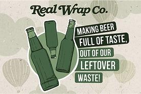 RealWrap_Screen Talkers-Beer.jpg